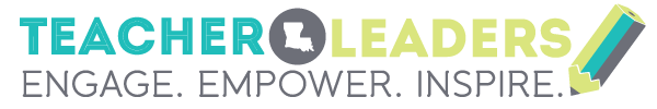 LA-Teacher-Leader-Logo