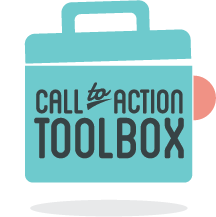 Call to Action Toolbox