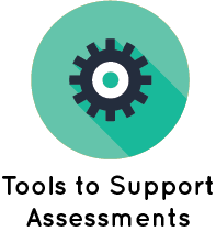 Measuring Results - Tools to Support Assessments