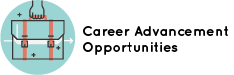 Career Advancement Opportunities