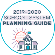 School System Planning Guide