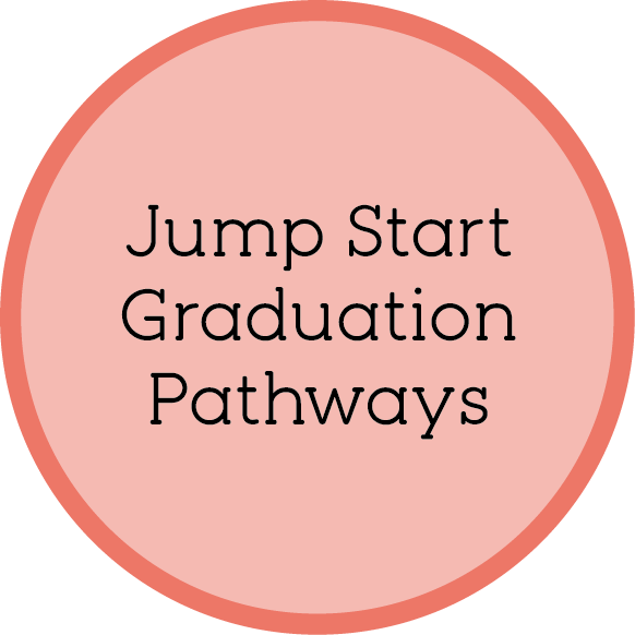 Jump Start Graduation Pathways