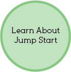 Learn About Jump Start