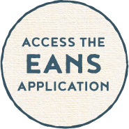 Access the EANS Application