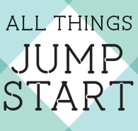 All Things Jump Start Button