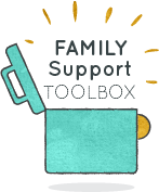 Familly Support Toolbox