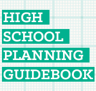 High School Planning Guide