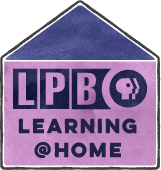 Home Learning Toolkit