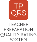 Teacher Preparation Quality Rating System
