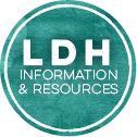 LDH Information and Resources