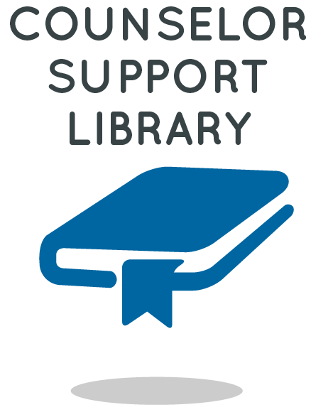 Counselor Support Library