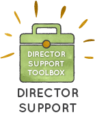 Director Support