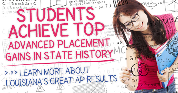 2013-2014 AP Results