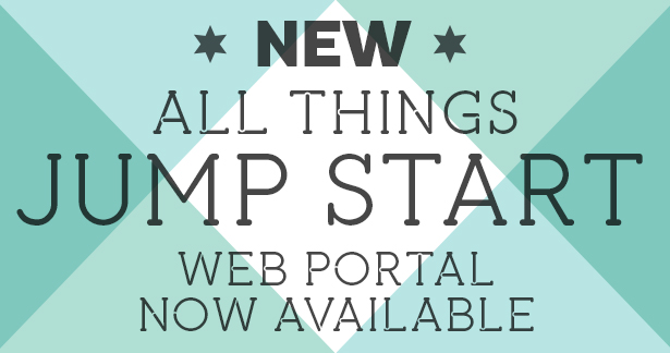 All Things Jump Start