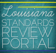 Standards Review Portal