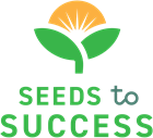 Seeds to Success Logo