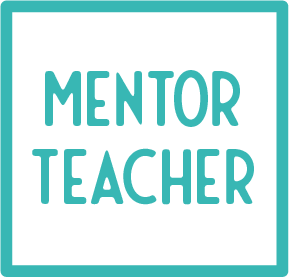Image result for mentor teacher