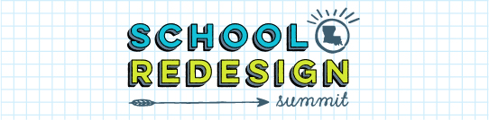 School Redesign Summit Graphics_Webpage Banner