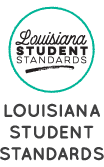 LA Student Standards Button