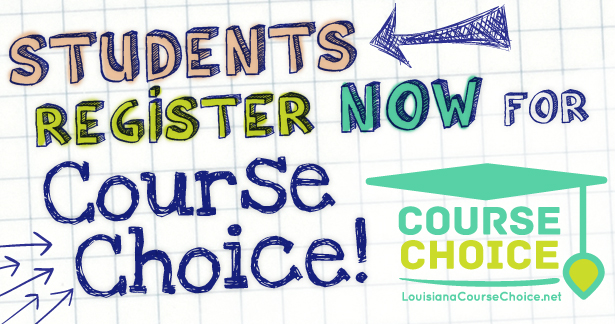 3.11.13.Course Choice Web Banner