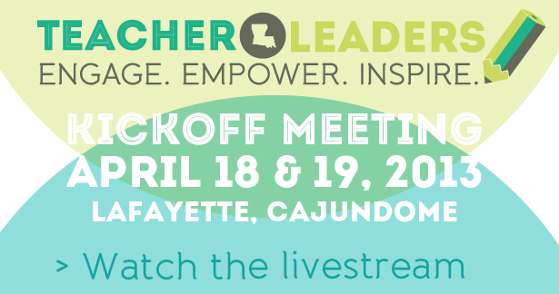 4.16.13.Teacher Leaders Web Banner